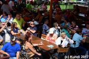 Crazy Birds und Freunde 06.08.17 Dresden  (45).JPG
