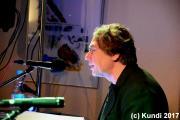 A. Jensch & A. Hähle 14.10.17 Dresden (14).JPG