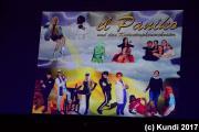 El Paniko mit Band 28.10.17 Ortrand (2).JPG