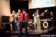 El Paniko mit Band 28.10.17 Ortrand (25).JPG