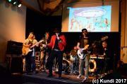 El Paniko mit Band 28.10.17 Ortrand (27).JPG