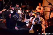 El Paniko mit Band 28.10.17 Ortrand (56).JPG