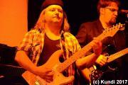 El Paniko mit Band 28.10.17 Ortrand (38).JPG