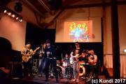 El Paniko mit Band 28.10.17 Ortrand (49).JPG