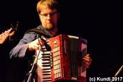 El Paniko mit Band 28.10.17 Ortrand (87).JPG