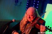 Hans die Geige 02.12.17 Ottendorf-O (2).JPG