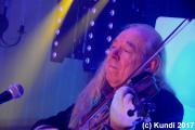 Hans die Geige 02.12.17 Ottendorf-O (27).JPG