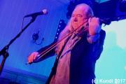 Hans die Geige 02.12.17 Ottendorf-O (3).JPG