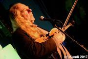 Hans die Geige 02.12.17 Ottendorf-O (30).JPG