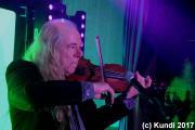 Hans die Geige 02.12.17 Ottendorf-O (32).JPG