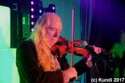 Hans die Geige 02.12.17 Ottendorf-O (33).JPG