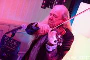 Hans die Geige 02.12.17 Ottendorf-O (9).JPG