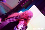 Hans die Geige 02.12.17 Ottendorf-O (10).JPG