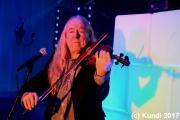 Hans die Geige 02.12.17 Ottendorf-O (51).JPG