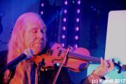 Hans die Geige 02.12.17 Ottendorf-O (56).JPG