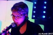Hans die Geige 02.12.17 Ottendorf-O (58).JPG
