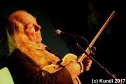 Hans die Geige 02.12.17 Ottendorf-O (39).JPG