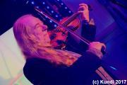 Hans die Geige 02.12.17 Ottendorf-O (41).JPG