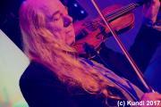 Hans die Geige 02.12.17 Ottendorf-O (42).JPG