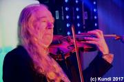 Hans die Geige 02.12.17 Ottendorf-O (43).JPG