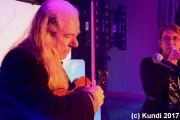 Hans die Geige 02.12.17 Ottendorf-O (89).JPG
