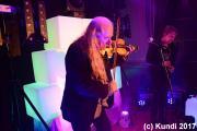 Hans die Geige 02.12.17 Ottendorf-O (90).JPG