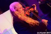 Hans die Geige 02.12.17 Ottendorf-O (91).JPG