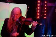 Hans die Geige 02.12.17 Ottendorf-O (97).JPG
