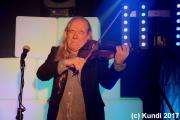 Hans die Geige 02.12.17 Ottendorf-O (116).JPG