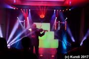 Hans die Geige 02.12.17 Ottendorf-O (100).JPG