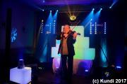 Hans die Geige 02.12.17 Ottendorf-O (118).JPG