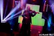 Hans die Geige 02.12.17 Ottendorf-O (101).JPG