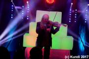 Hans die Geige 02.12.17 Ottendorf-O (102).JPG