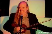 Hans die Geige 02.12.17 Ottendorf-O (108).JPG