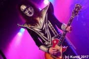 Kiss Forever Band 09.12.17 Dresden (26).JPG