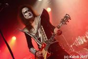 Kiss Forever Band 09.12.17 Dresden (3).JPG