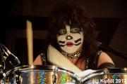 Kiss Forever Band 09.12.17 Dresden (7).JPG