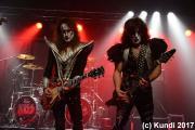 Kiss Forever Band 09.12.17 Dresden (11).JPG