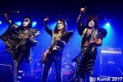 Kiss Forever Band 09.12.17 Dresden (45).JPG