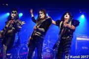 Kiss Forever Band 09.12.17 Dresden (46).JPG