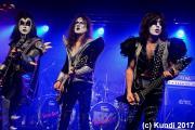 Kiss Forever Band 09.12.17 Dresden (47).JPG