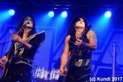 Kiss Forever Band 09.12.17 Dresden (94).JPG