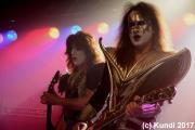 Kiss Forever Band 09.12.17 Dresden (72).JPG