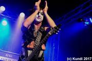 Kiss Forever Band 09.12.17 Dresden (98).JPG