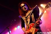 Kiss Forever Band 09.12.17 Dresden (102).JPG