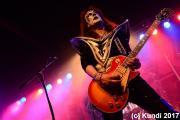 Kiss Forever Band 09.12.17 Dresden (103).JPG