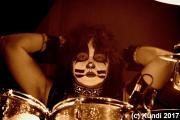 Kiss Forever Band 09.12.17 Dresden (111).JPG