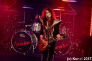 Kiss Forever Band 09.12.17 Dresden (152).JPG