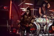 Kiss Forever Band 09.12.17 Dresden (158).JPG