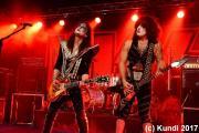 Kiss Forever Band 09.12.17 Dresden (136).JPG